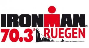 ironman-ruegen