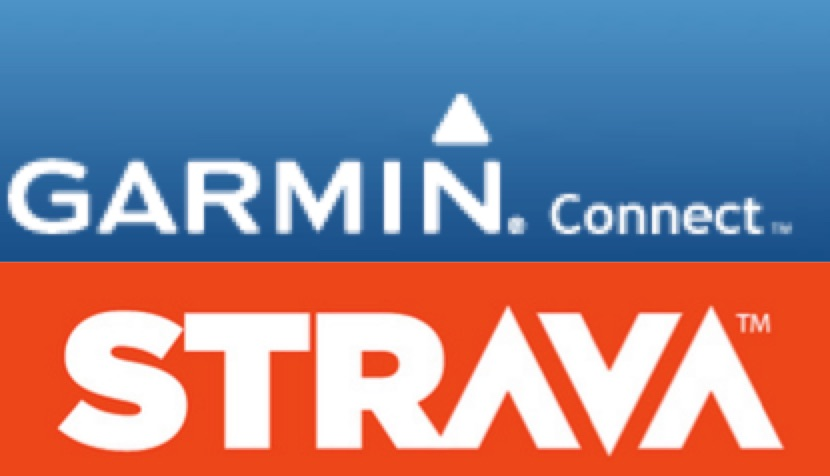 Strava Mit Garmin Connect Verbinden Stübis Triathlon Blog